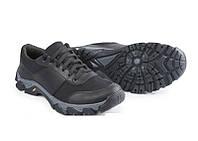 Тактические кроссовки Пантера ,натуральная кожа, производство Польша , рыбалка, комплектующее