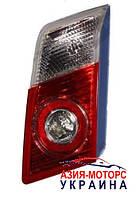Ліхтар задній внутрішній правий Lifan 520 Breez (Бриз) L4133200A1, фото 1