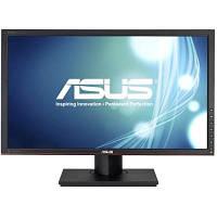 Монитор Asus PA238Q 23' , P-IPS, черный, D-sub,DVI-D,HDMI,DisplayPort, USB 2.0