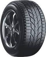 Шины Toyo Snowprox S953 235/45 R17 97V XL