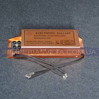 Электронный балласт, пускатель для люминесцентных ламп IMPERIA 1*40w LUX-62115