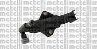 Цилиндр сцепления, рабочий (для а/м с ситемой тяг и рычагов)  VAG 1J0721261F, 1J0721261E на Volkswagen Golf