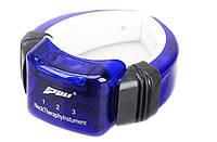 Миостимулятор массажер для шеи Neck Therapy Instrument PL-718B, массажер–миостимулятор для шеи