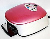 УФ лампа для наращивания ногтей 36 Вт Simei 302