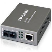 Медиаконвертер TP-LINK MC100CM (MC100CM)