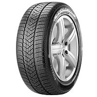 Шины Pirelli Scorpion Winter 255/50 R19 107V XL