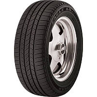 Шины Goodyear Eagle LS2 235/55 R19 101H AO
