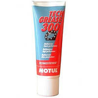 Смазка Motul Tech Grease 300 400гр