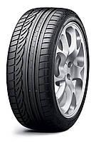 Шины Dunlop SP Sport 01 A/S 235/50 R18 97V