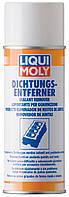 Средство для удаления прокладок Liqui Moly Dichtungs-Entferner 300мл