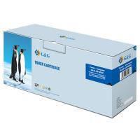 Картридж G&G для HP LJ M252/M277 Black (2800 стр) (G&G-CF400X)