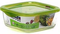 Емкость для еды 720мл Keep'n' Box 8413g