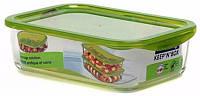 Емкость для еды 1890мл Keep'n' Box 8403g