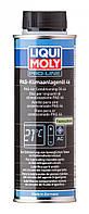 Масло для кондиционеров Liqui Moly PAG Klimaanlagenoil 46 250мл