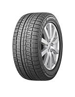 Шины Bridgestone Blizzak Revo-GZ 215/45 R17 87S