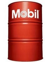Моторное масло Mobil Super 3000 X1  5W-40 208л