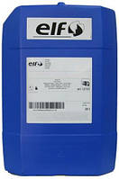 Моторное масло Total ELF Performance Experty LSX 10W-40 20л