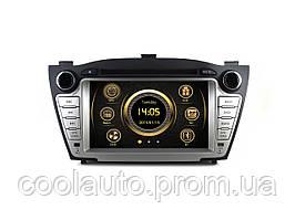 Автомагнитола EasyGo S319 (Hyundai IX35 2012)