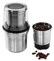 Кофемолка/Измельчитель зёрен PROFI COOK PC-KSW 1021