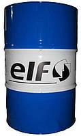 Моторное масло Total ELF Evolution 700 STI 10W-40 60л