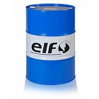 Моторное масло Total ELF Performance Super D 15W-40 208л