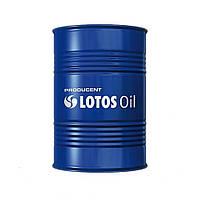Моторное масло Lotos Turdus SHPD CH-4 15W-40 200л