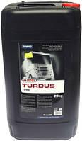 Моторное масло Lotos Turdus SHPD CH-4 15W-40 30л