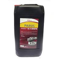 Трансмиссионное масло Lotos Parus GL-4 80W-90 30л