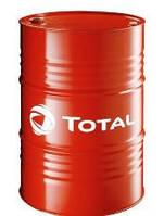 Трансмиссионное масло Total Transmission Axle 7 80W-90 208л