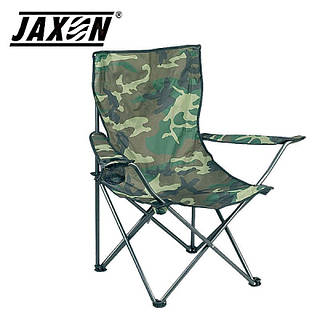 Стул JAXON 008moro 50X50X40/80 см