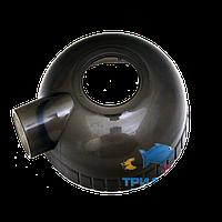 Колпачок AquaEl для внутреннего фильтра Fan Filter модификации FAN-1 Plus