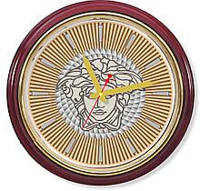 Настенные часы  Версаче II