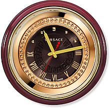 Настенные часы  Версаче III