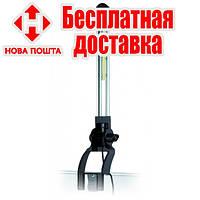 Светильник Aquael Decolight LED 5 Вт