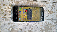 Motorola Mini XT1030 на запчасти