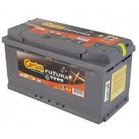 Аккумулятор Centra Futura 100AH/900A (CA1000)