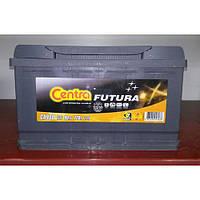 Аккумулятор Centra Futura 90AH/720A (CA900)