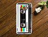 Чехол для Samsung Galaxy J510/J5 - 2016 с картинкой Палитра красок, фото 3