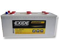 Аккумулятор Exide Marin Equipment 180AH/1300WH/900A (ET1300)