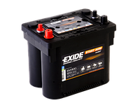 Аккумулятор Exide Start AGM 42AH/700A (EM900)