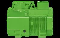 Полугерметичный поршневой компрессор Bitzer 2HES-2.E(Y)