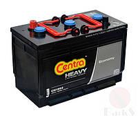 Аккумулятор Centra 6V 195AH/1000A (CH1952)
