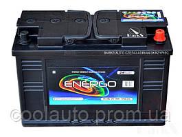 Аккумулятор ENERGO 35AH/300A (035 513)