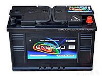 Аккумулятор ENERGO 55AH/420A (055 614)