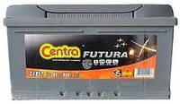 Аккумулятор Centra Futura 85AH/800A (CA852)