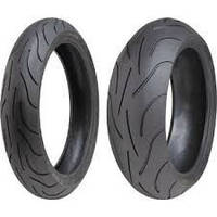 MICHELIN 120/70 ZR17 PILOT POWER F 58W