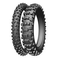 MICHELIN 100/90 R19 CROSS AC 10 57R R