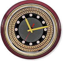 Настенные часы Шик  Версаче
