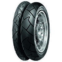 CONTINENTAL 130/80 R17 TRAIL ATTACK 2 65H