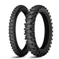 MICHELIN 90/100 R14 STARCROSS MS3 R 49M TT